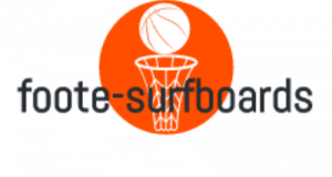 foote-surfboards